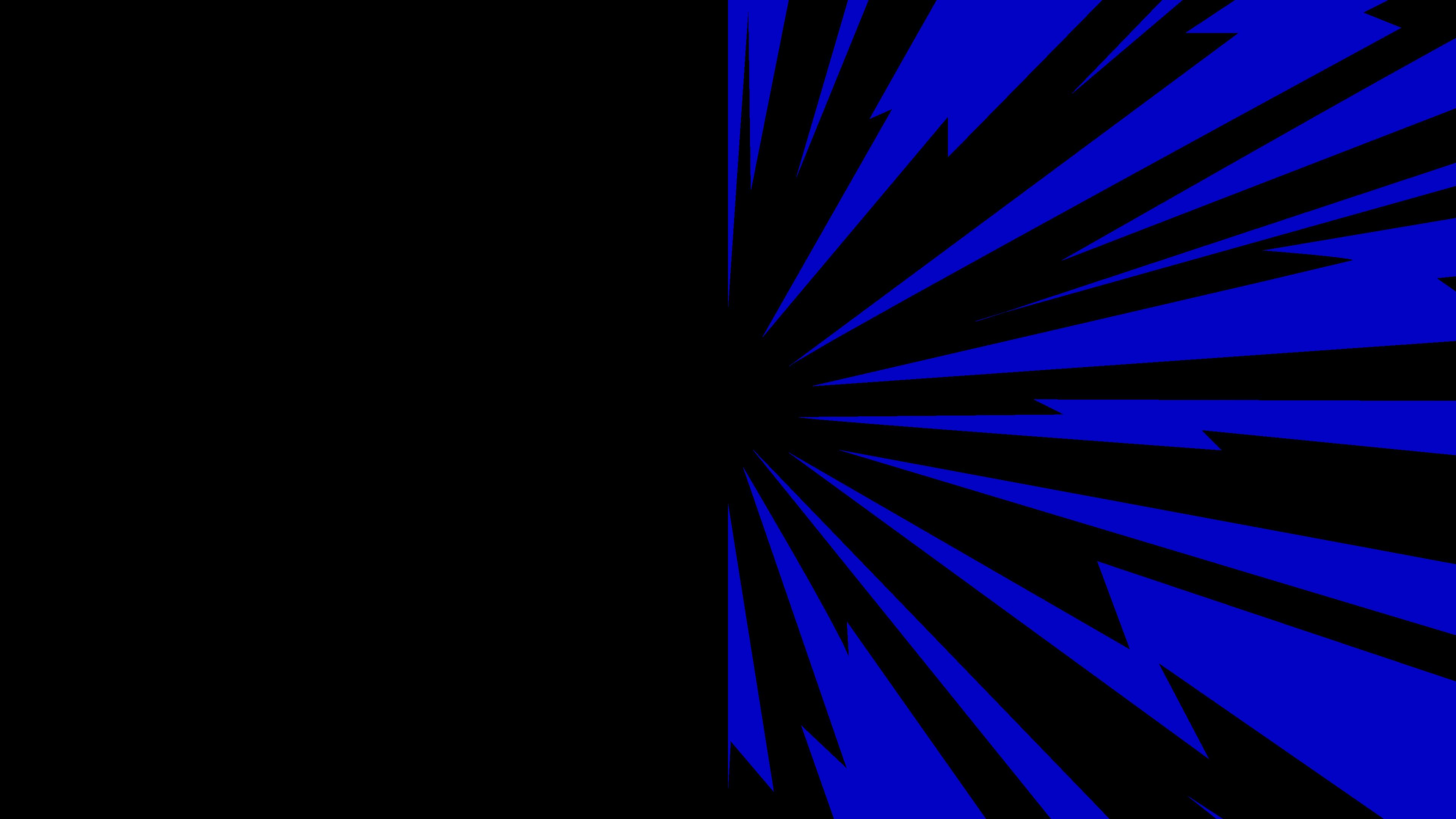 blue-rays
